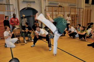 capoeira-meeting-copenhagen-2010-0392